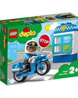 Αστυνομική Μοτοσικλέτα