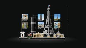 21044 – Παρίσι