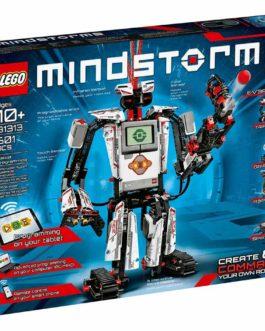 31313 – LEGO® MINDSTORMS® EV3