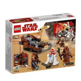 75198 – Tatooine Battle Pack