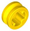 70707104 – Yellow technic bush smooth