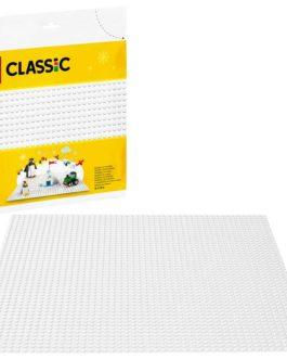 11010 – Λευκή Βάση