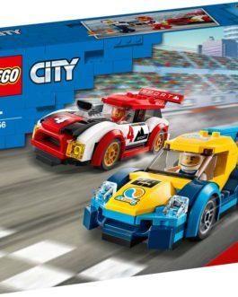 60256 – Αγωνιστικά Αυτοκίνητα
