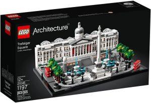 21045 – Trafalgar Square
