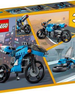 31114 – Superbike