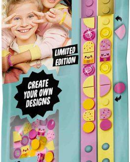 41910 – Ice Cream Besties Bracelets