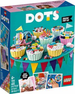 41926 – Creative Party Kit