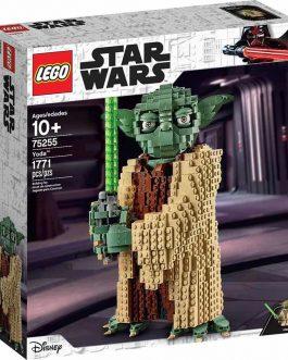 75255 – Yoda™