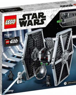 75300 – Imperial TIE Fighter™