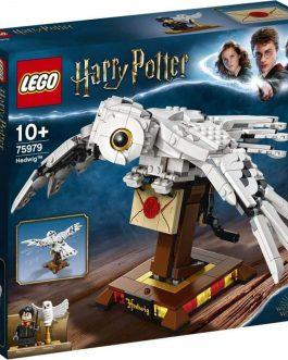 75979 – Hedwig™