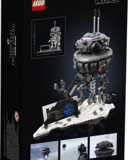 75306 – Αυτοκρατορικό Ανδροειδές-Ανιχνευτής™