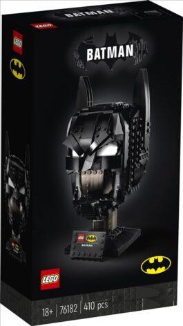 76182 – Η Μάσκα του Μπάτμαν™